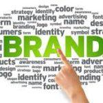 سايت تخصصي خريد و فروش برند تجاري – برند ۴۴