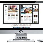 تبلیغات اینترنتی موثر و افزایش فروش با گروه جَم