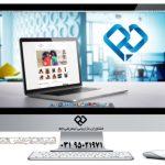 تبلیغات اینترنتی و افزایش فروش محصولات با اینترنت