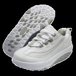 راحت ترین کفش پیاده روی مدل سه لایه تن تاک۰۹۱۲۰۱۳۲۸۸۳