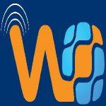 طراحی سایت حرفه ای (وب سازان خزر)