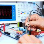 تعمیر و سرویس انواع دستگاه ها و تجهیزات