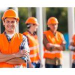 فروش کلیه تجهیزات ایمنی,ترافیکی و آتش نشانی ولوازم صنعتی